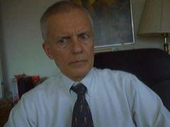 Akim C.