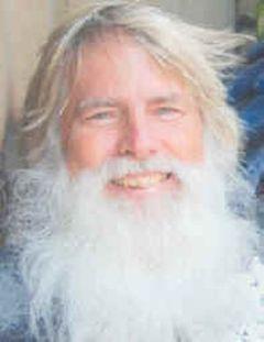 John R. G.