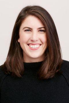 Katrina L.