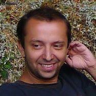 Goran S.