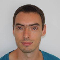 Benoît M.