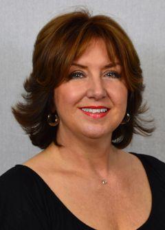 Sue Nabeth M.