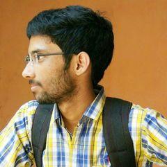 Abhijit I.