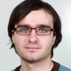 Andrey T.