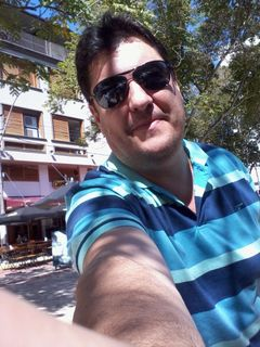 Eduardo M. P.