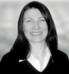 Anne Helga M. P.