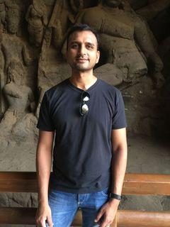 Bhaskar J.