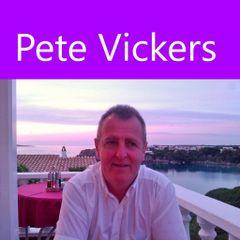 Pete V.