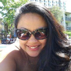 Lynette D.