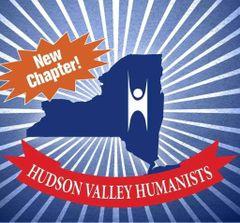 Hudson Valley H.