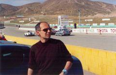 Philip Y.