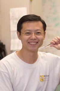 Guang T.