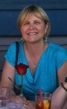 Mary Mierbeth L.