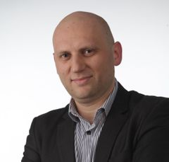 Marcin N.