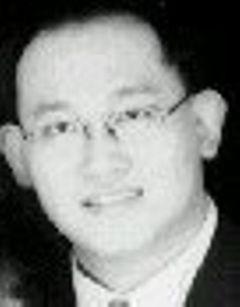 Lee Peng Y.