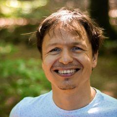 Martijn P.