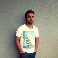 Bhushan P.