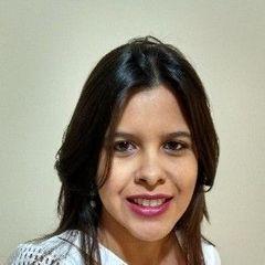 Natália Kessy Martins G.
