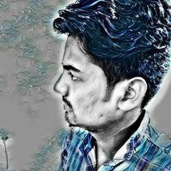 Manish K.
