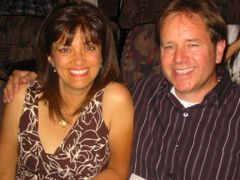 Tom & Maryanne S.