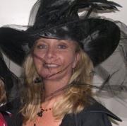 Linda Linton D.