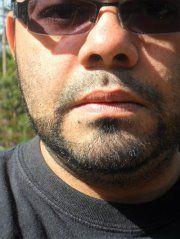 Andrés Felipe Quiroz R.