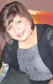 Sarita R.
