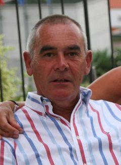 Juan de Dios Calle G.
