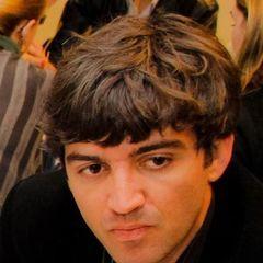 Aurélio S.