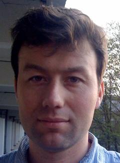 Johan O.