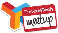 Tricode