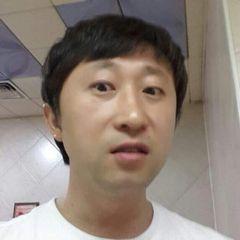 heejun k.