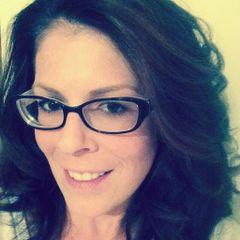 Heather Dolan A.