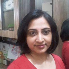 Shivapriya K.