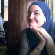 Shafinah