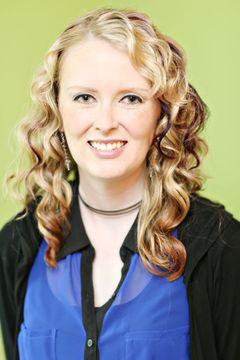 Kirsten Jahn R.