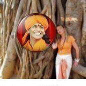 Shivamaya