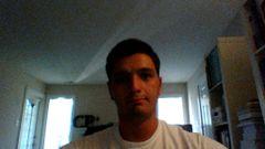Zachary P.