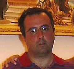 Giorgi S.