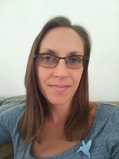 Amanda Kay C.
