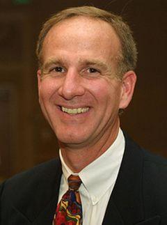 Craig N.