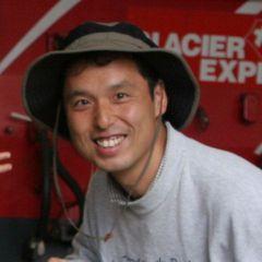 Satoshi K.