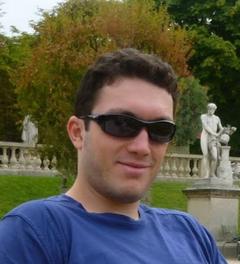 Artem G.