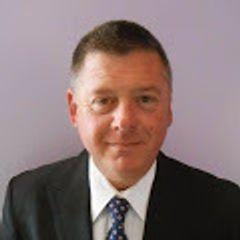 Thomas J. M.