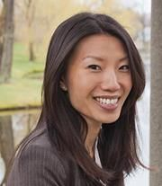 Asian American Women Natl 28