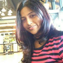 Sireesha G.
