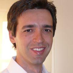 Antonio Carlos S.