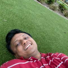 Mittal