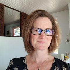 Sibylle Heunert D.