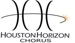 Houston Horizon C.